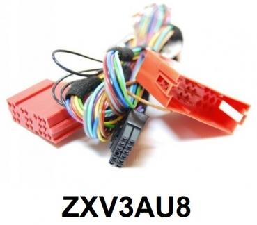 http://www.zemex.de/images/product_images/info_images/zxv3au8_1276_2.jpg