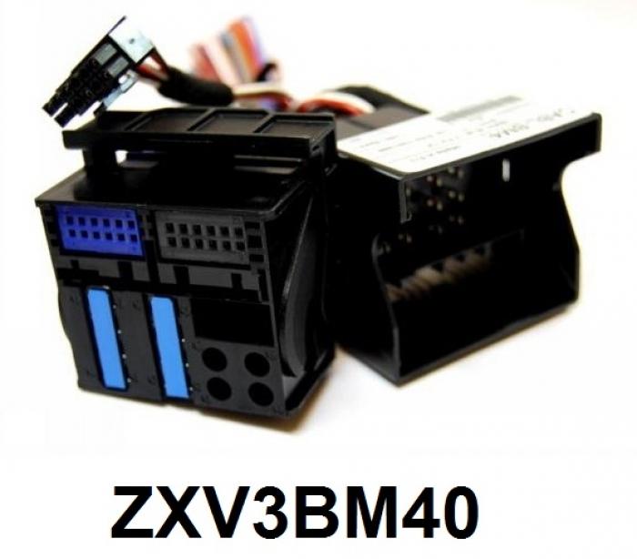 http://www.zemex.de/images/product_images/popup_images/1460_3.jpg