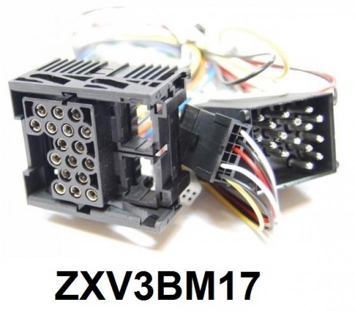 http://www.zemex.de/images/product_images/popup_images/zxv3bm17_1294_2.jpg