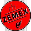 Logo ZEMEX Motorrad Zubehör und Autoelektronik