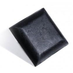 Seitenständer Anschlag Gummi H-D ab 1970