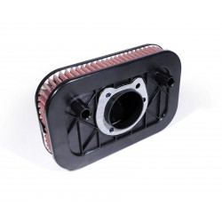 Luftfilter Race Performance Sportster XL 04 - 14