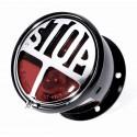 Rücklicht Millers Stop/Tail Lamp