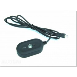 ZEMEX V2 BlueTooth