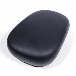 Beifahrer Sitzpad klein