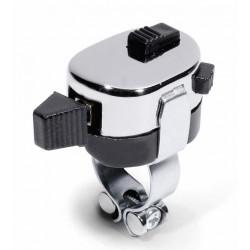 Schalter 5-Funktion Blinker, Hupe, Fernlicht etc.