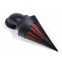 Luftfilter Rocket Spike H-D CV Vergaser Harley-Davidson Zubehör