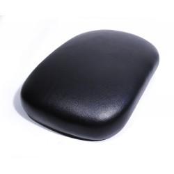 Beifahrer Sitzpad