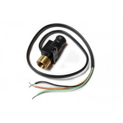 Speedometer Signal Converter for electronical Speedos