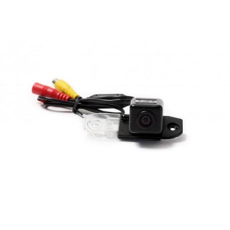 Zemex Rückfahrkamera für Volvo S 80 40 and XC 90 60