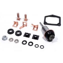 Anlasser Magnetschalter Reparaturkit für Harley Big Twin / Buell