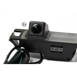 Rear View Camera for Hyundai IX 35 E8 E-Mark