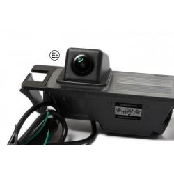 Rückfahrkamera für Hyundai IX 35 E8 ECE geprüft
