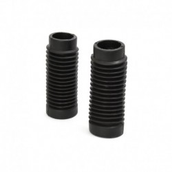 Fork Gaiters for BSA and Triumph