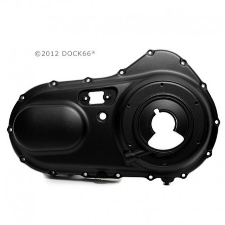 Primary Cover - Sportster XL 2006up