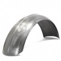 Schutzblech Universal 180 mm x 690 mm mit Sicke