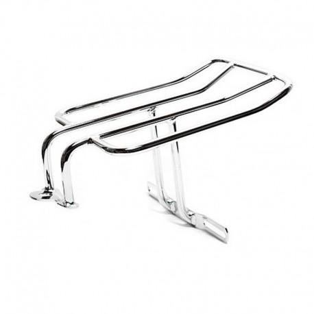 gep cktr ger chrom f r harley dyna super glide 06 10. Black Bedroom Furniture Sets. Home Design Ideas
