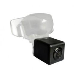 ZEMEX Special Rückfahrkamera für Honda CRV 2012