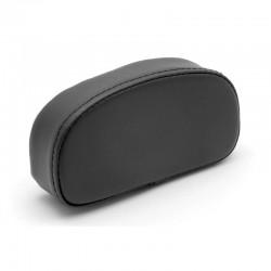 Mini Rückenpolster für Short Sissybar OEM 52513-94