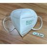 10 x Original Powecom FFP2 CE 2834 geprüft EN149:2001+A1:2009 Atemschutzmaske