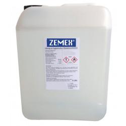 ZEMEX® Hände Desinfektionsmittel WHO EN1500 5 Liter Kanister