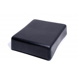 Beifahrer Sitzpad quadratisch