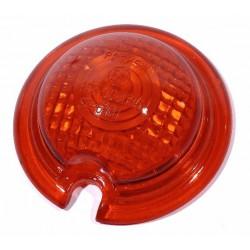 Rücklicht Sparto Ersatzglas ECE