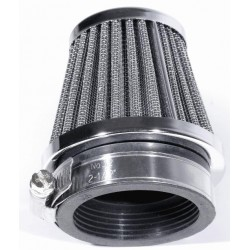 Luftfilter Standard Race Style 52mm