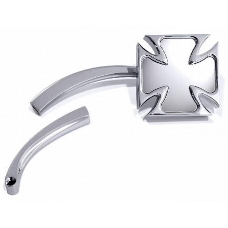 Spiegel Eisernes Kreuz klein