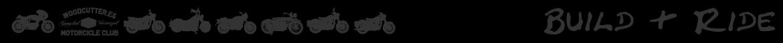 Zubehör für Harley-Davidson und Custombikes
